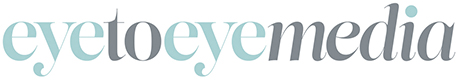 Eye To Eye logo
